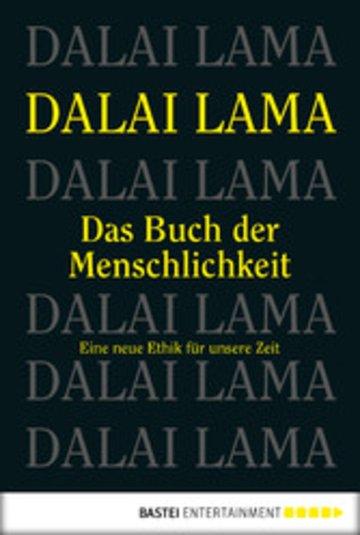 eBook Das Buch der Menschlichkeit Cover
