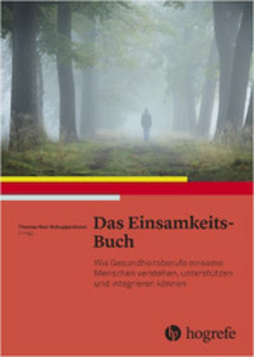 eBook Das Einsamkeits-Buch Cover
