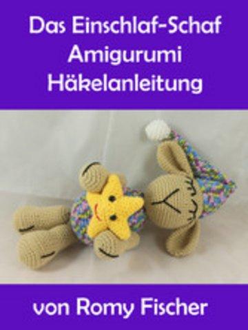 eBook Das Einschlaf-Schaf Cover