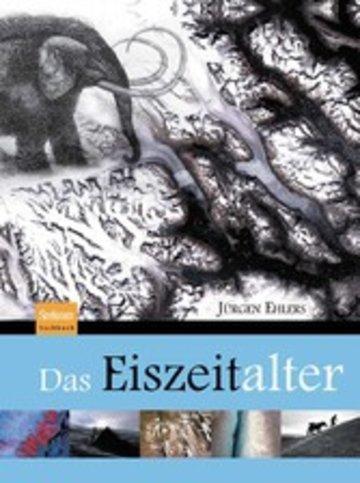 eBook Das Eiszeitalter Cover
