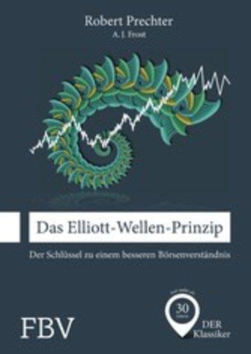 eBook Das Elliott-Wellen-Prinzip Cover