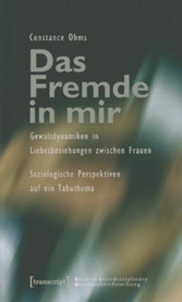 eBook Das Fremde in mir Cover