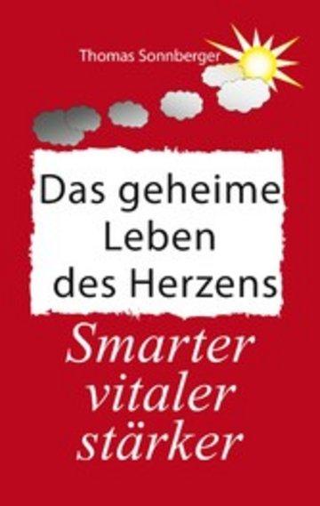 eBook Das geheime Leben des Herzens Cover