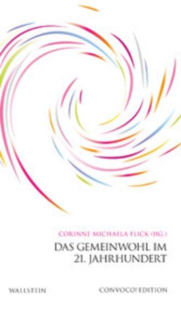eBook Das Gemeinwohl im 21. Jahrhundert Cover