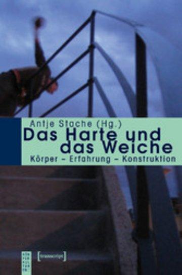 eBook Das Harte und das Weiche Cover