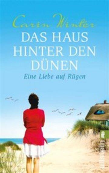 eBook Das Haus hinter den Dünen Cover