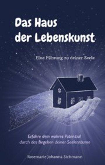 eBook Das Haus der Lebenskunst Cover