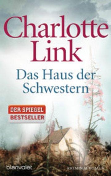 eBook Das Haus der Schwestern Cover