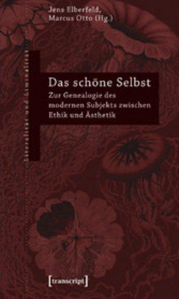 eBook Das schöne Selbst Cover