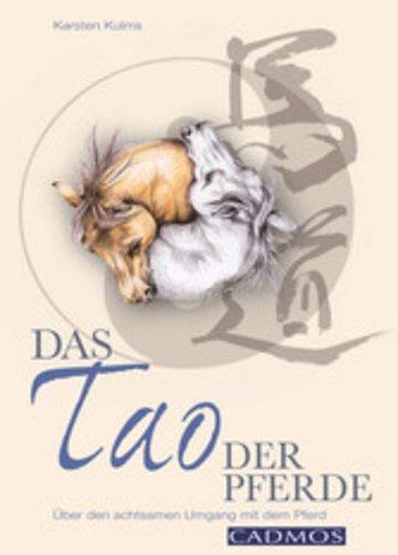 eBook Das Tao der Pferde Cover
