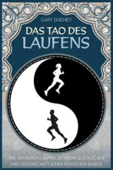 eBook Das Tao des Laufens Cover
