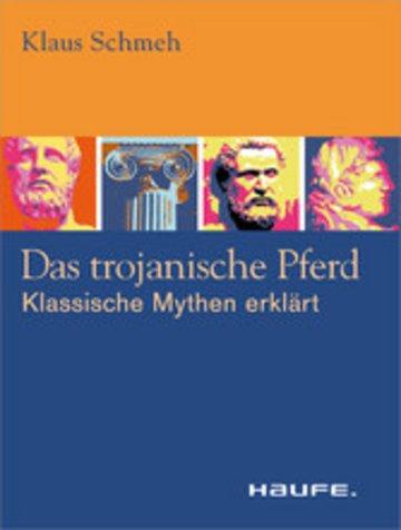 eBook Das Trojanische Pferd Cover