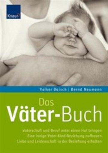 eBook Das Väter-Buch Cover