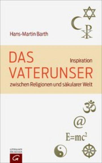 eBook Das Vaterunser Cover