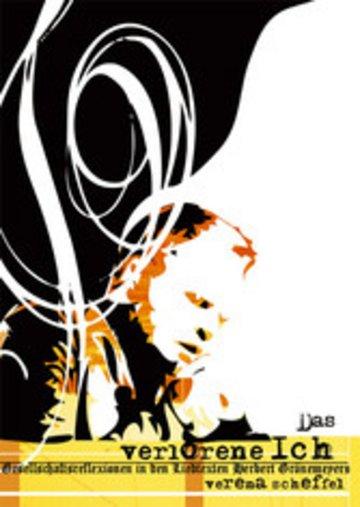 eBook Das verlorene Ich Cover