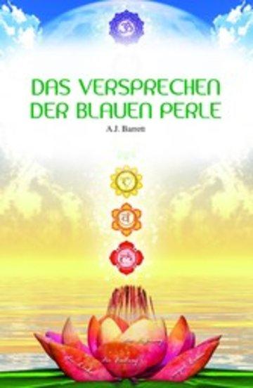 eBook Das Versprechen der blauen Perle Cover