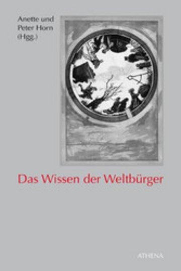eBook Das Wissen der Weltbürger Cover