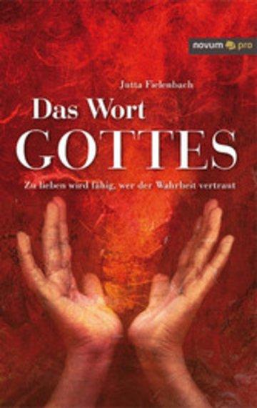 eBook Das Wort Gottes Cover