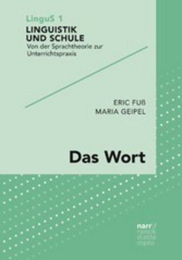 eBook Das Wort Cover
