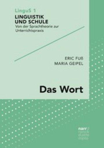 eBook Das Wort Cover