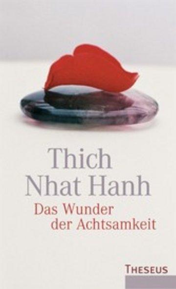 eBook Das Wunder der Achtsamkeit Cover