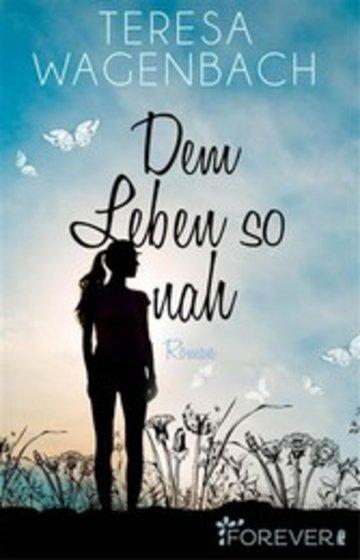 eBook Dem Leben so nah Cover