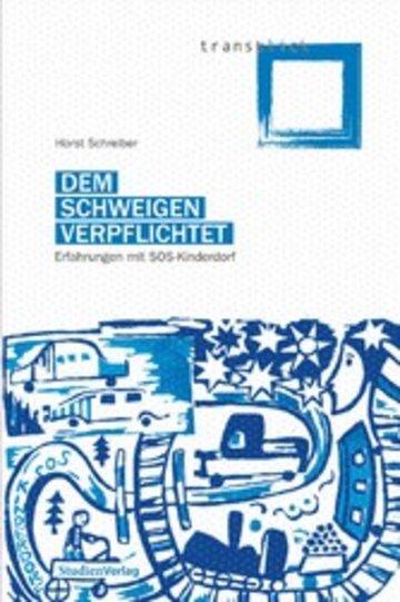 eBook Dem Schweigen verpflichtet Cover