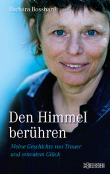 eBook Den Himmel berühren Cover
