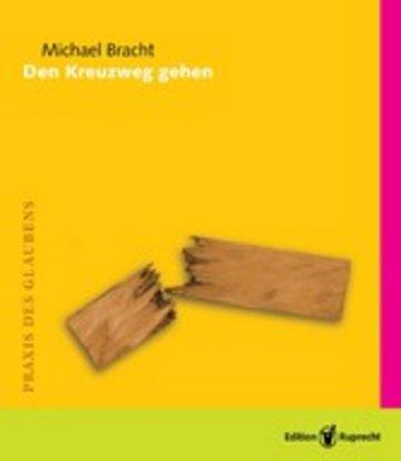 eBook Den Kreuzweg gehen Cover