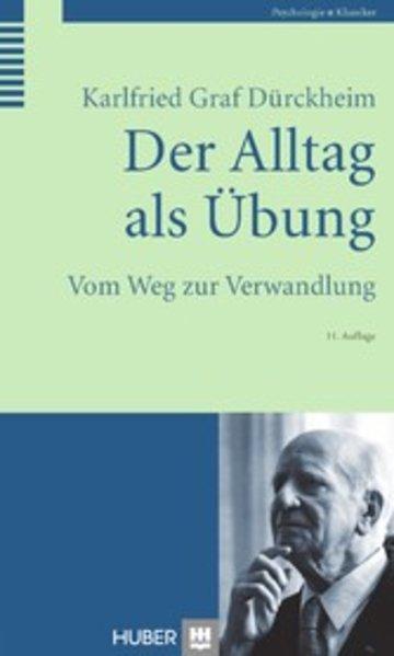 eBook Der Alltag als Übung Cover