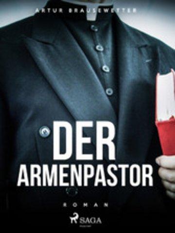 eBook Der Armenpastor Cover