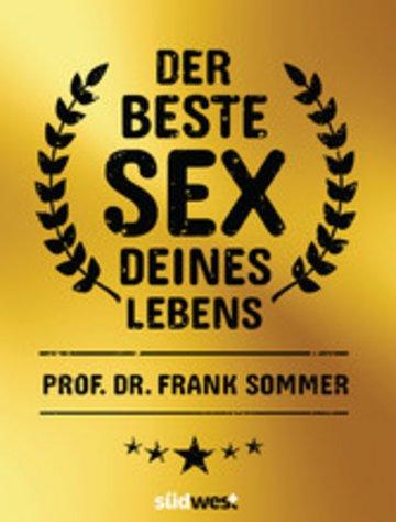eBook Der beste Sex deines Lebens Cover