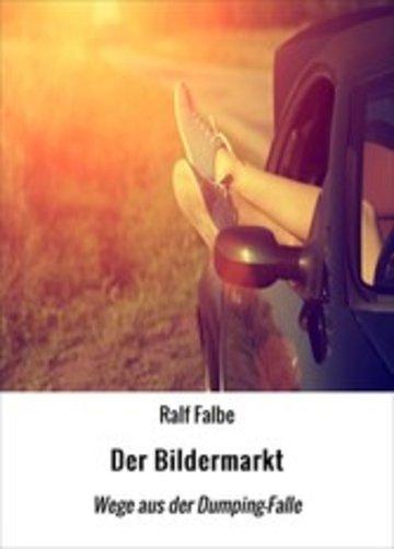 eBook Der Bildermarkt Cover