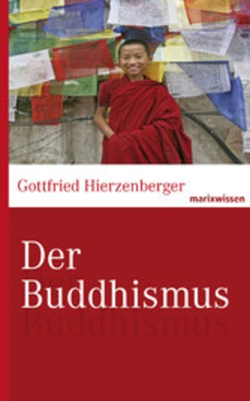 eBook Der Buddhismus Cover
