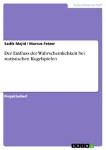 ebook Psychiatrie. einschließlich Psychotherapie,