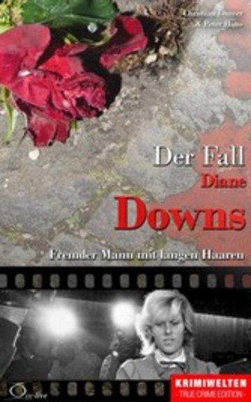 0a8315df5282 eBook Der Fall Diane Downs