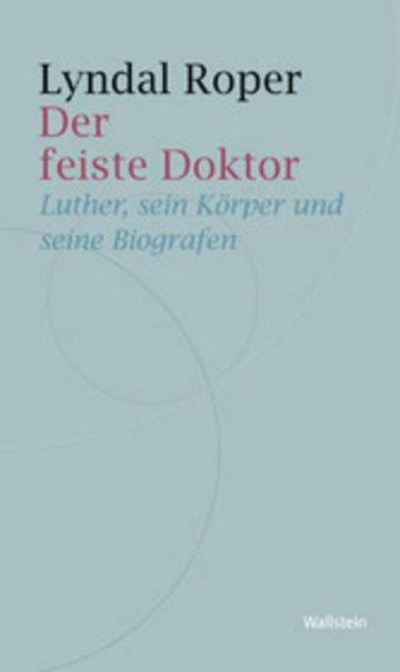eBook Der feiste Doktor Cover