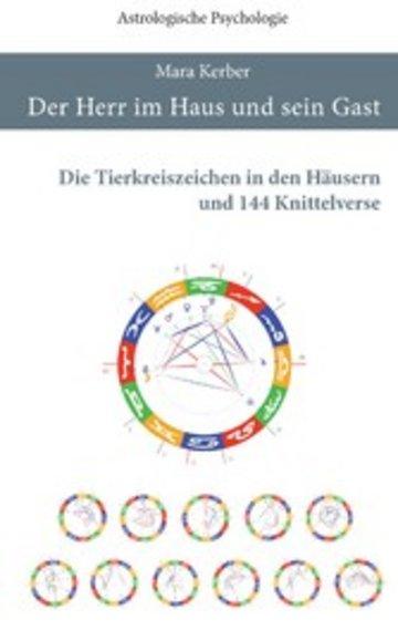 eBook Der Herr im Haus und sein Gast Cover