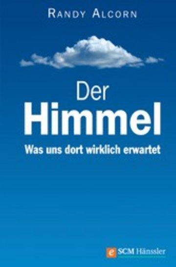eBook Der Himmel Cover