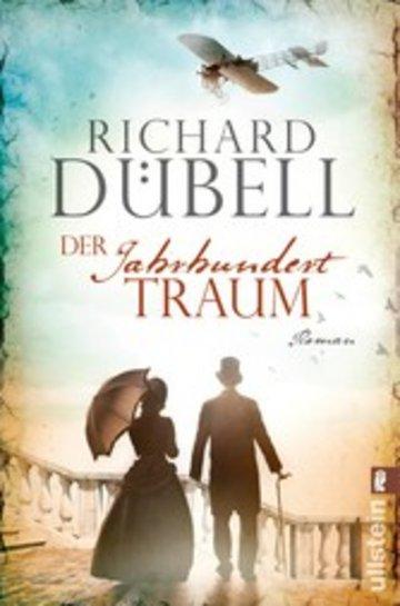 eBook Der Jahrhunderttraum Cover