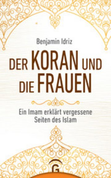 eBook Der Koran und die Frauen Cover