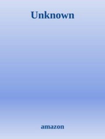 eBook Der Koran: Vollständige Ausgabe Cover