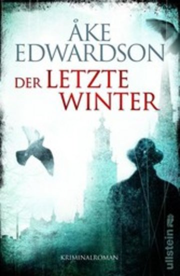 eBook Der letzte Winter Cover