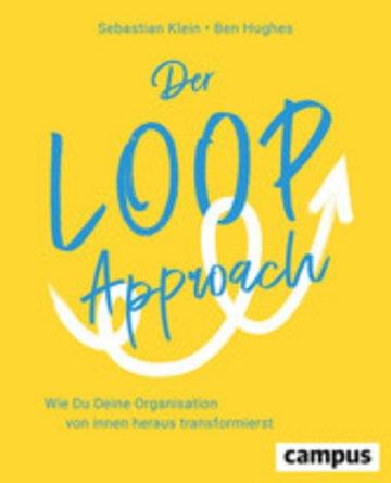 eBook Der Loop-Approach Cover