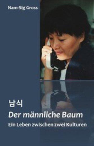 eBook Der männliche Baum Cover