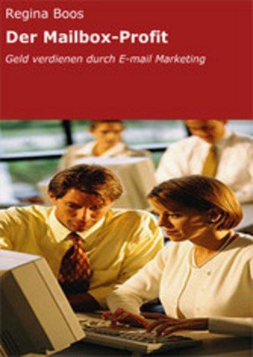 eBook Der Mailbox-Profit Cover