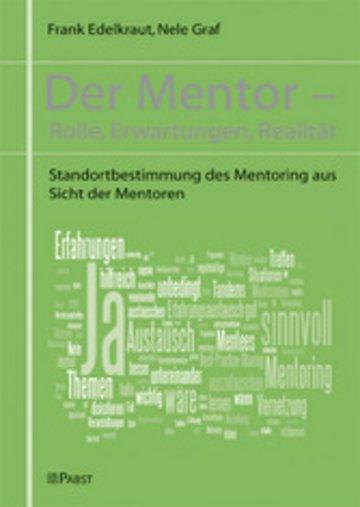 eBook Der Mentor Cover
