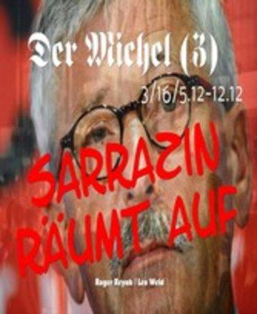 eBook Der Michel (3) Cover