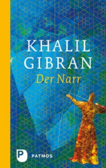 eBook Der Narr Cover