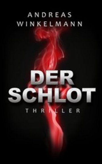 eBook Der Schlot Cover